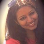 Monica Kothari Pokharna