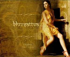Eco-fashion-Bhusattva