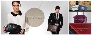 Eco-fashion-Hidesign