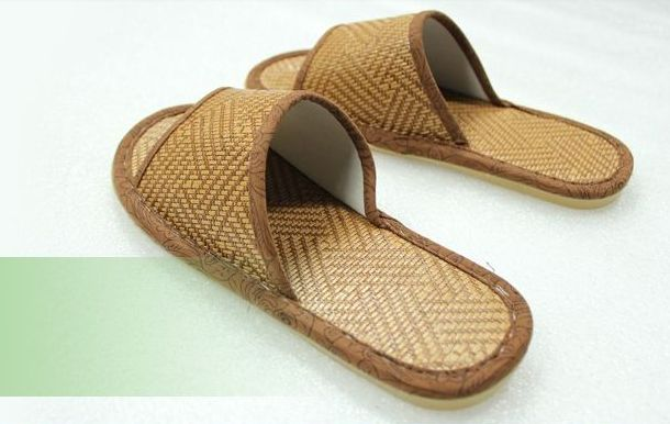 eco-friendly - Chappals