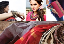 eco friendly fashion brands in india