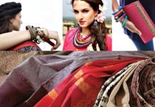 eco friendly fashion brands in india