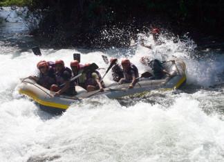Ecotourism in India