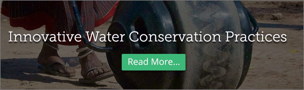 Innovative-Water-Conservation-Practices