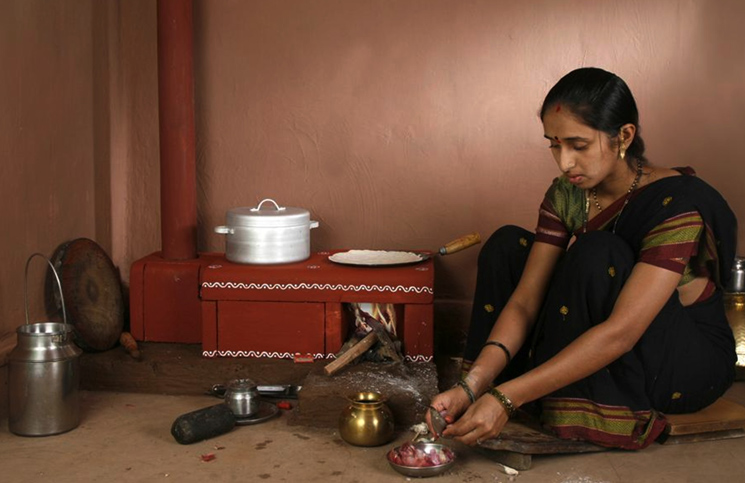 Traditional kitchen tools and vessels healthylife werindia for Traditional indian kitchen pictures