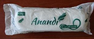 Anandi-Eco-friendly-sanitary-napkins