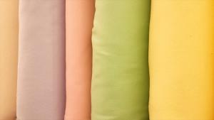 Indian Summeri - Cotton clothing