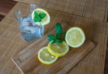 lemon-soda