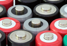 Better-Battery-Technology