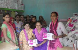 Swati-Bedekar-Sakhi-Sanitary-Napkins