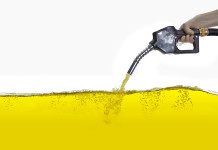 Biodiesel-from-Used-Cooking-Oil