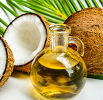 Coconut-Oil-Nariyal-ka-tel