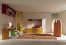 Eco-Friendly Interior Designing