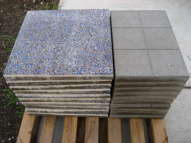 Eco-Kitchen-1Recycled-Glass