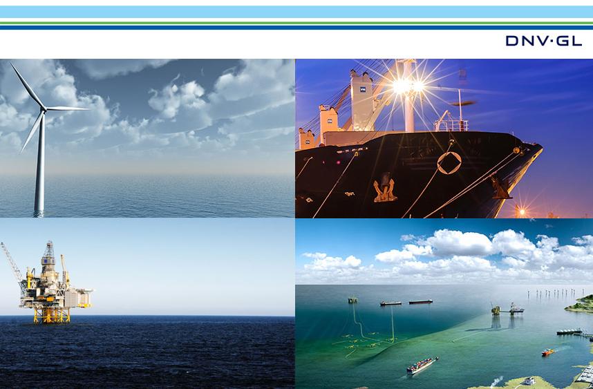 eco-friendly-companies-in-India-Det-Norske-Veritas