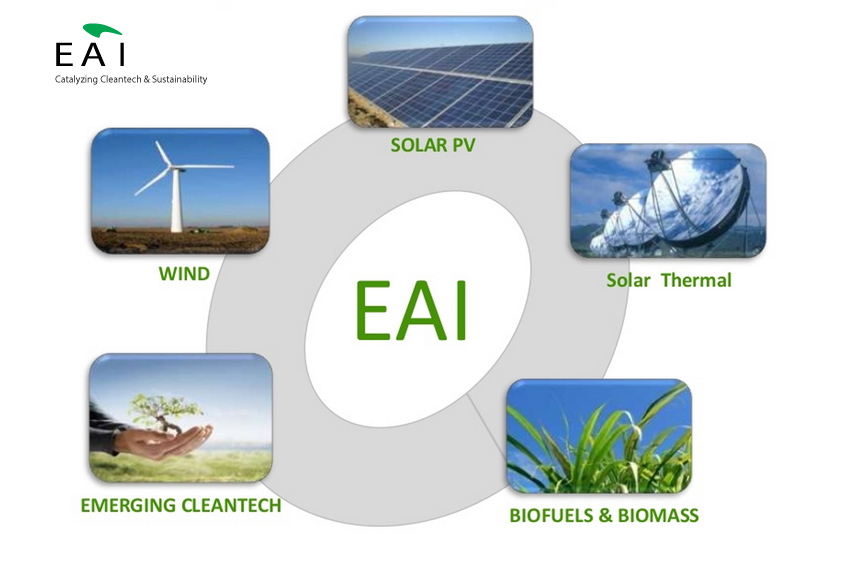 eco-friendly-companies-in-India-Energy-Alternetives-India-(EAI)