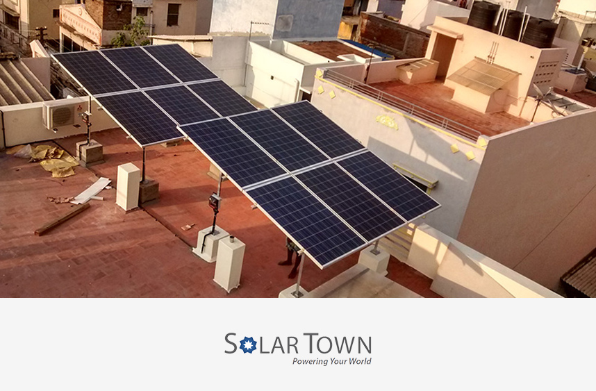 eco-friendly-companies-in-India-SolarTown