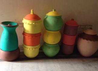 Daily-Dump-Kambha-Composter