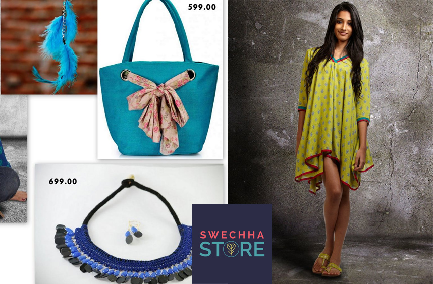 eco-friendly-companies-in-India-Swechha-Store