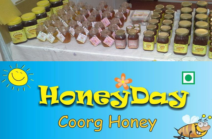 Eco-Friendly_Comapany_in_India-Honeyday-Coorg-Honey