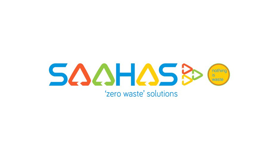 Eco-Friendly_Comapany_in_India-Saahas