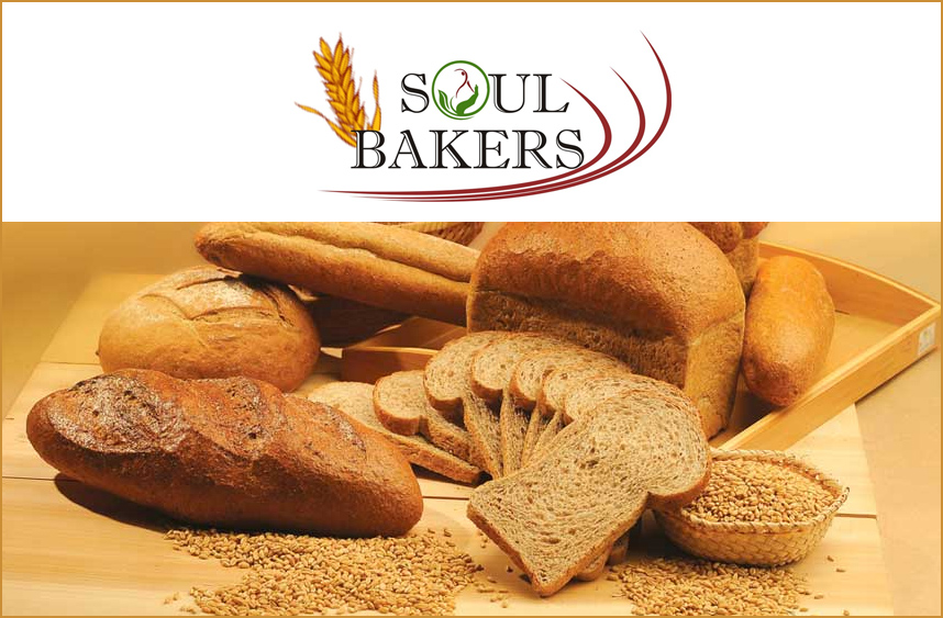 Eco-Friendly_Comapany_in_India-Soul-Bakers