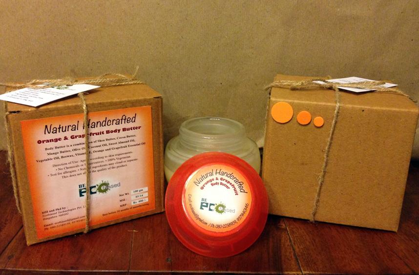 Eco-Friendly_Comapany_in_India_Ecobiased
