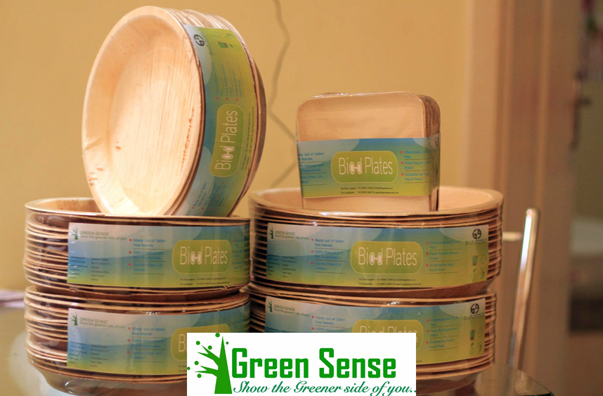 Eco-Friendly_Comapany_in_India_Green-Sense-bio-degradable-food-plates