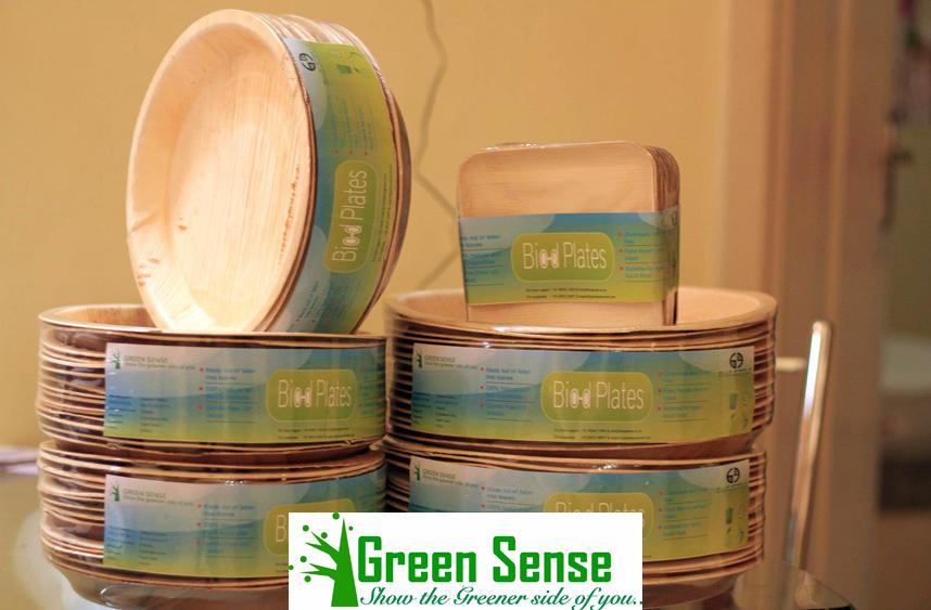Eco-Friendly_Comapany_in_India_Green-Sense-bio-degradable-food-plates
