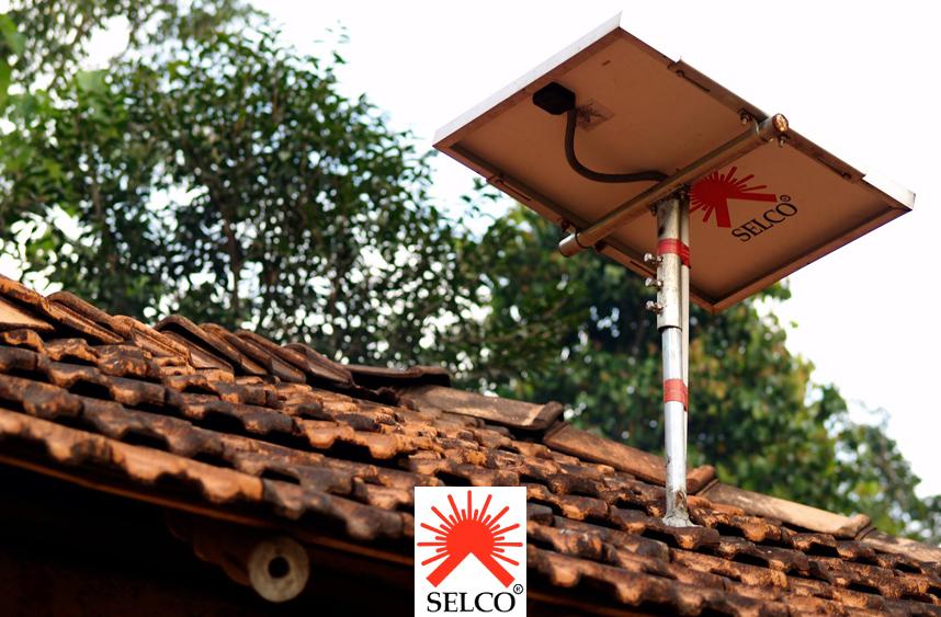 Eco-Friendly_Comapany_in_India_Selco_Solar