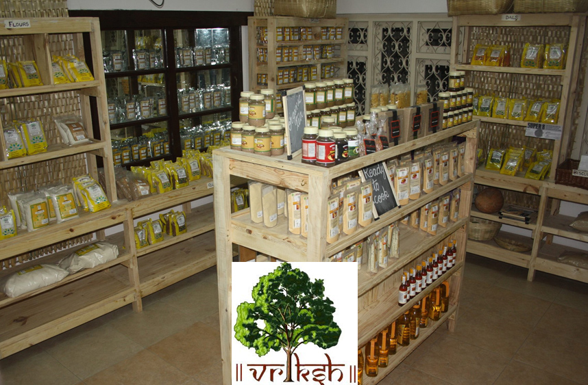 Eco-Friendly_Comapany_in_India_Vriksh-The-Organic-Store