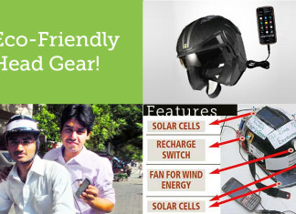 Eco-friendly_Solar_Helmet
