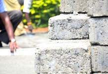 Smarter_Dharma_Granite_Slurry_Bricks