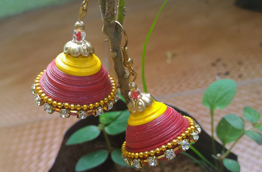 eco-friendly-companies-in-India-Manjari-handmade-jewellery-and-handbags