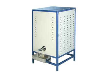 Arvindbhai Patel Natural water cooler
