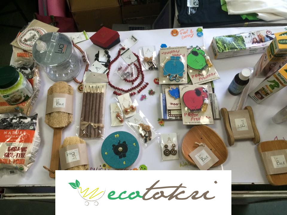 Eco-Friendly_Gifts-Ecotokri