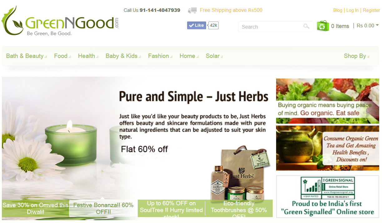Eco-Friendly_Comapany_in_India-GreenNGood