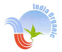 India_organic
