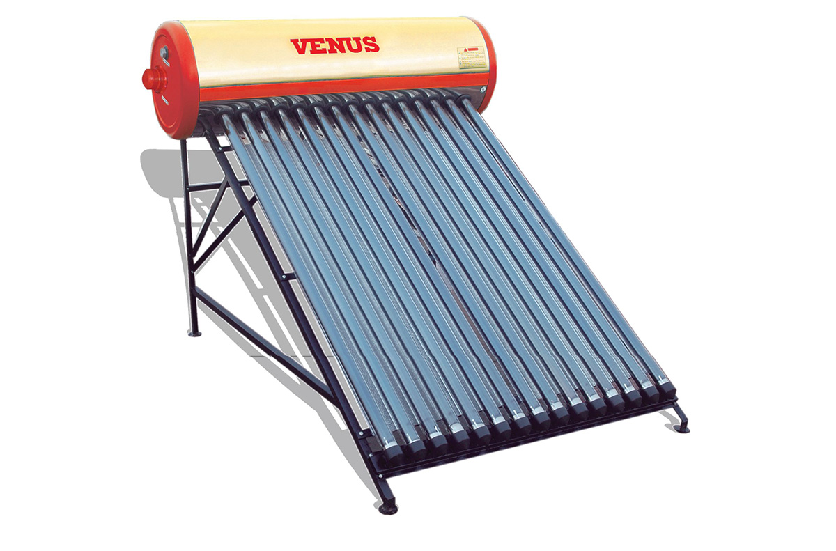 Venus Water Heaters