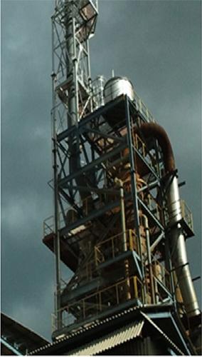 Carbon-dioxide-capturer-IIT-Kharagpur