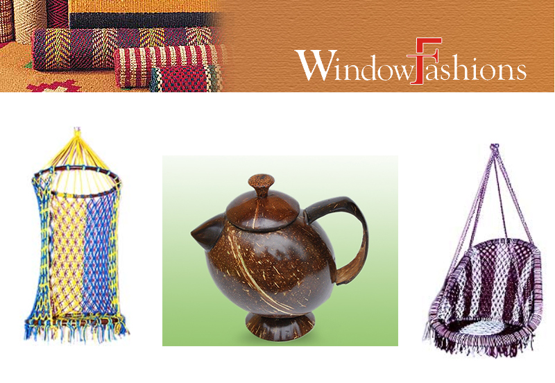 Coir-and-Allied-products-in-India