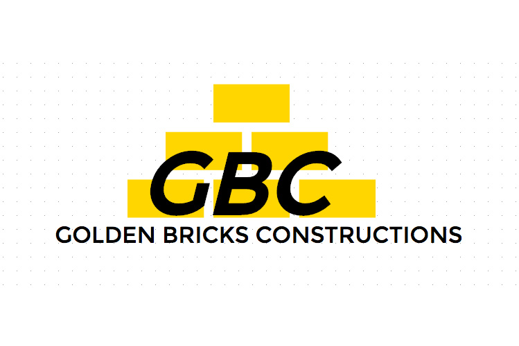 Eco-Friendly_Comapany_in_India-Golden-Bricks-Constructions