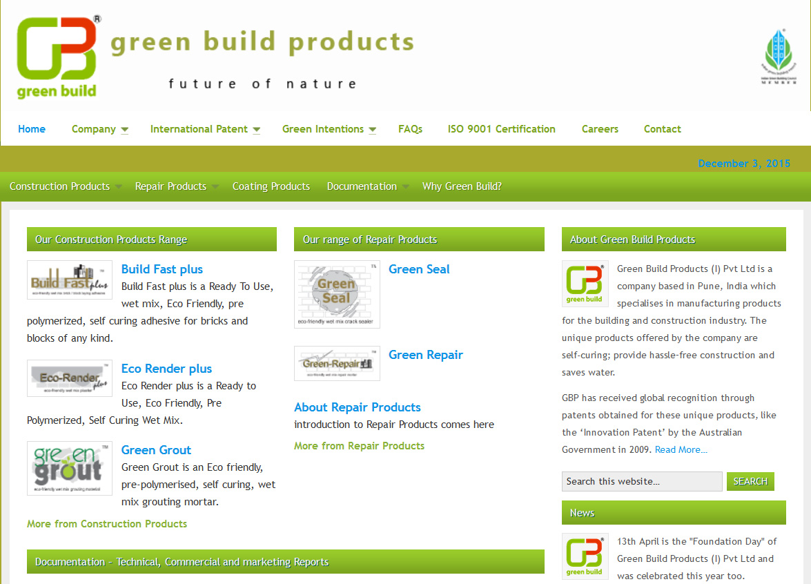 Eco-Friendly_Comapany_in_India-Green-Build-Products