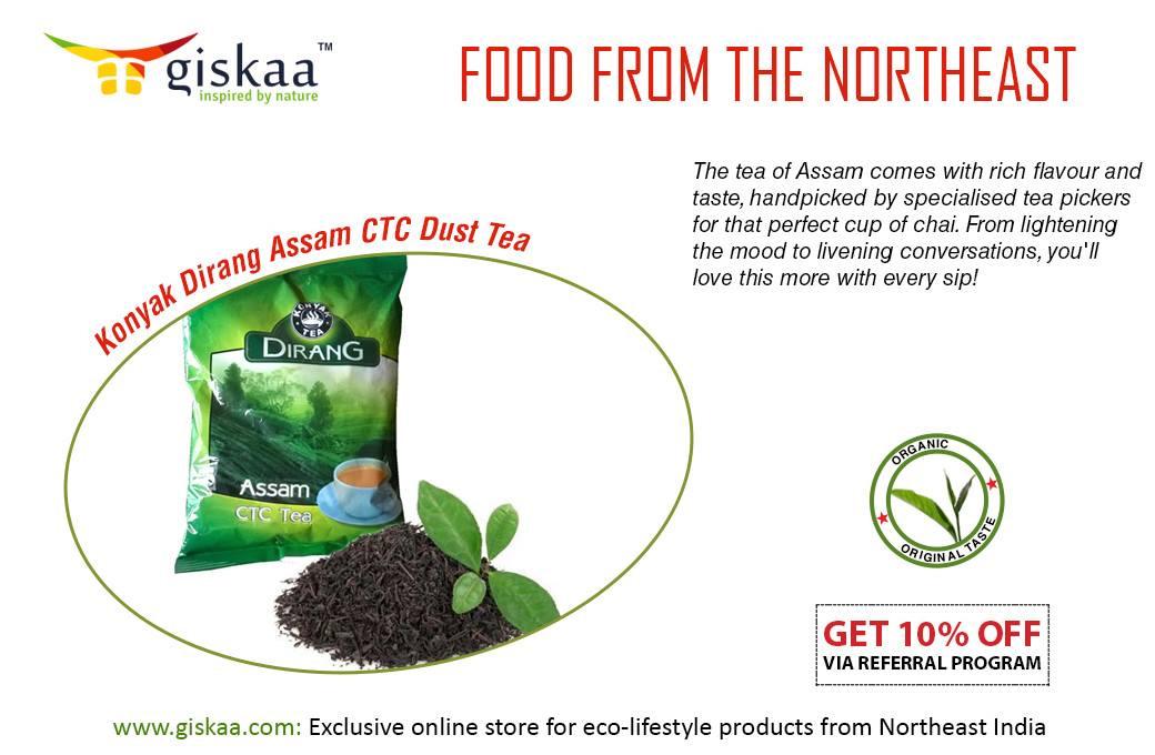 Eco-Friendly_Comapany_in_India_Giskaa