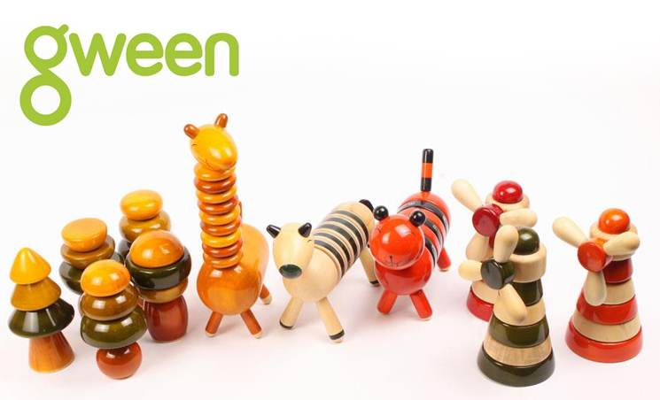 Eco-friendly-Toys-India-Gween-Toys