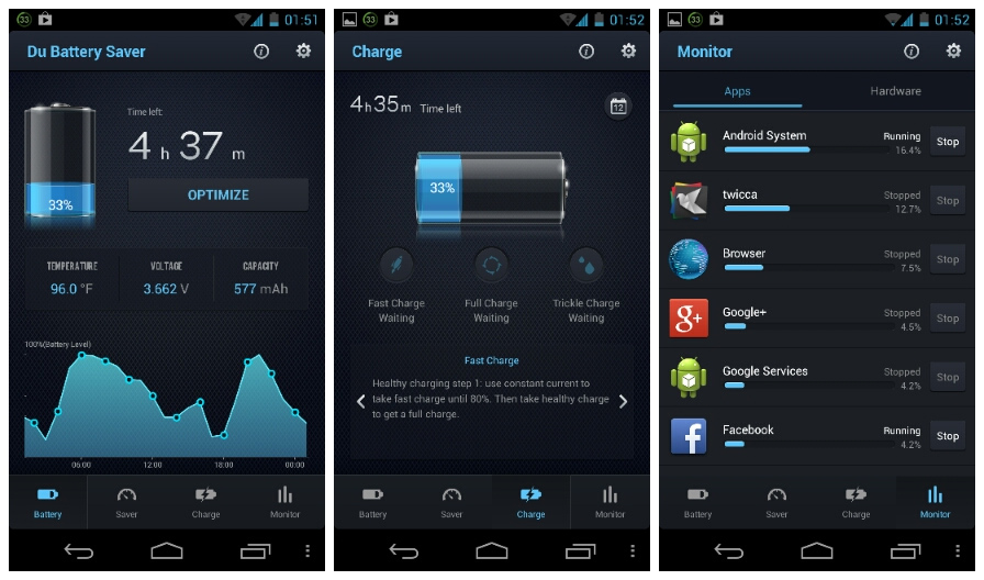 Eco_Mobile_apps_DU-Battery-Saver-&-Widgets