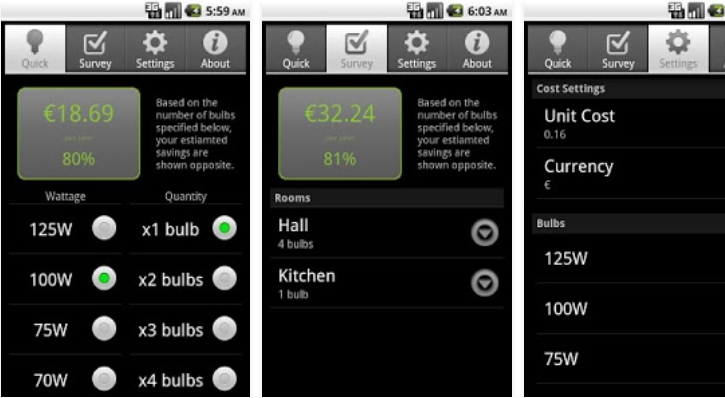 Eco_Mobile_apps_Eco-Bulbz