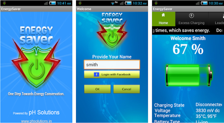 Eco_Mobile_apps_Energy-Saver
