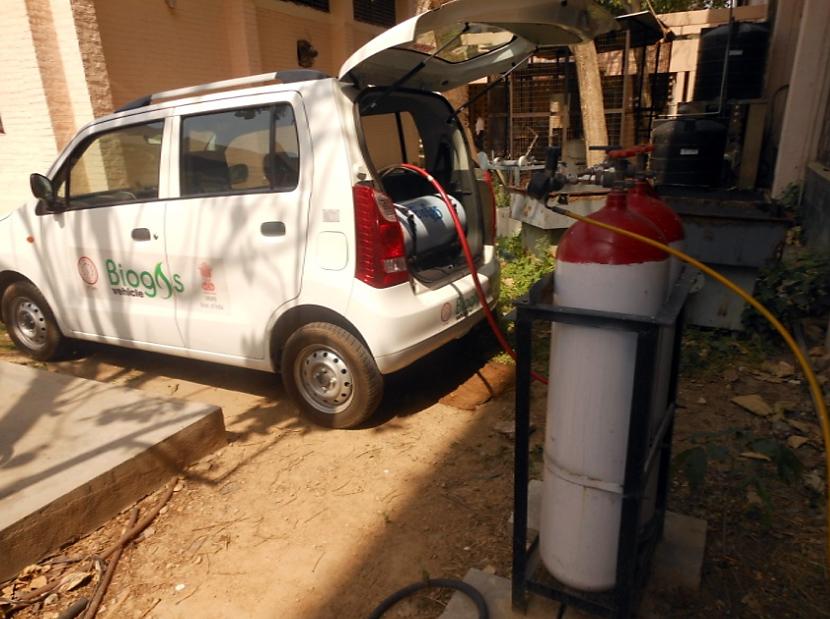 Enriched-biogas-for-bottling--for-Vehicles