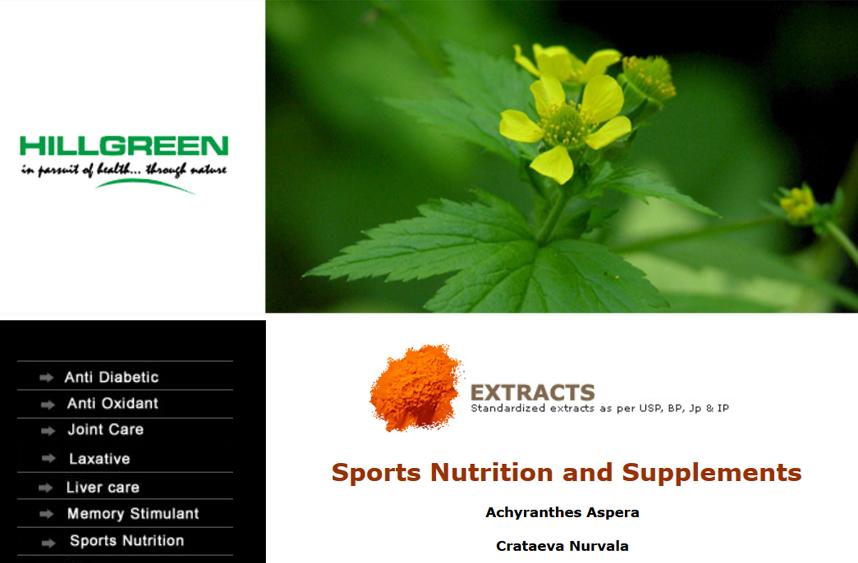 Eco-Friendly_Comapany_in_India_Hillgreen-Herbals-Pvt.-Ltd.